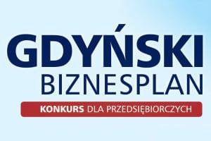 1 miejsce w konkursie Gdyński Biznesplan dla…