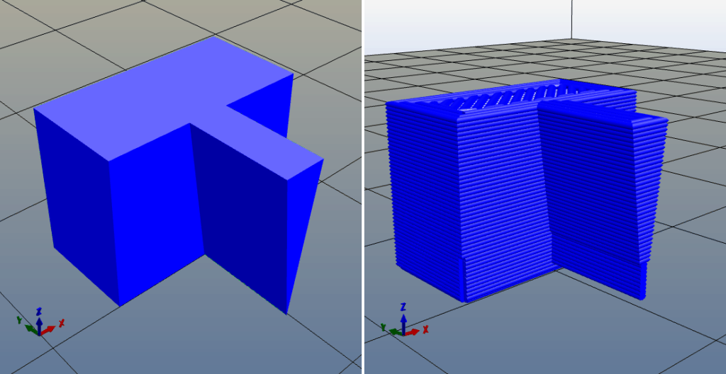 Model-edge2