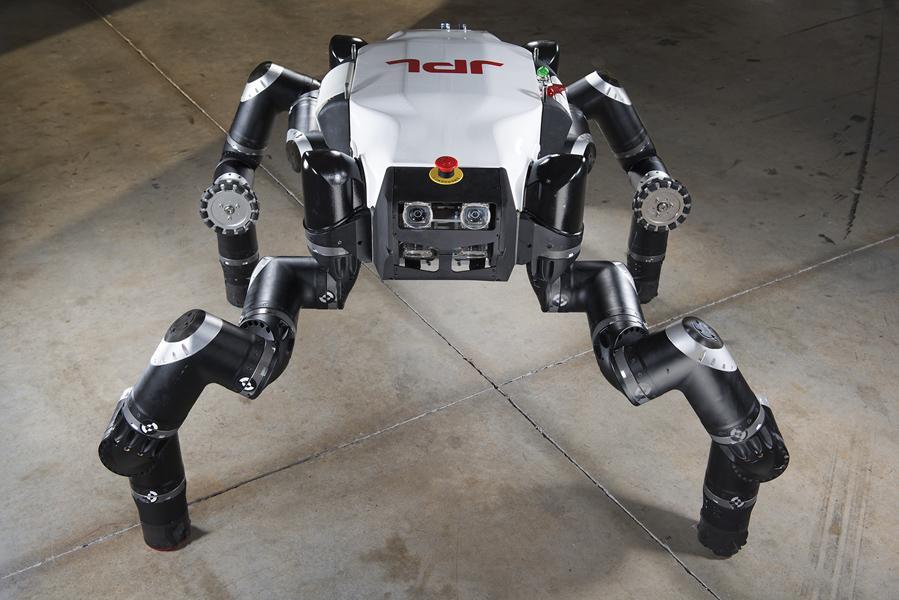 robot_RC