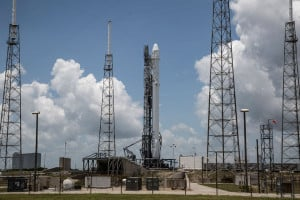spacex_falcon9
