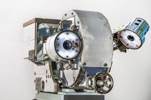 Robot uzupełni paliwo w satelitach
