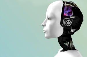 Sztuczna inteligencja, a nasze bezpieczeństwo