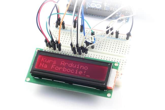 Arduino_LCD4