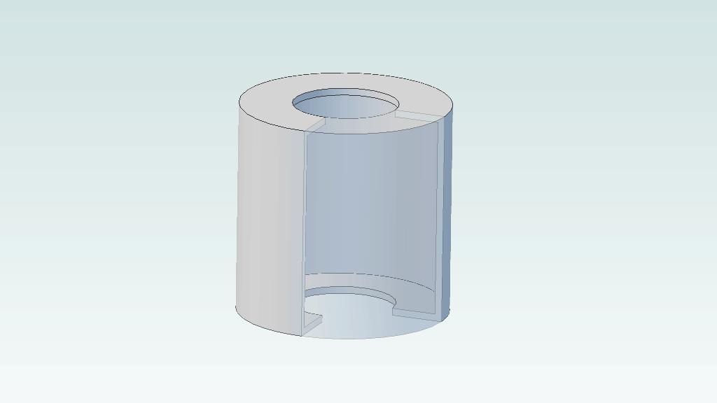D3D-PM2-04