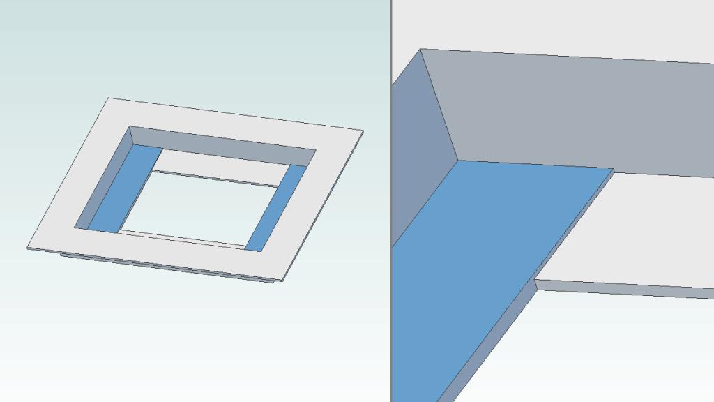 D3D-PM2-11