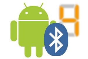 Tworzenie aplikacji Android – #4 – Sterowanie robotem