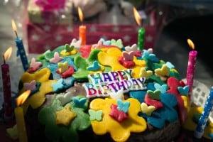 ciasto-tort-urodziny