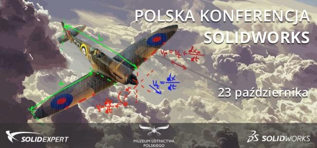 polska-konferencja-solidworks