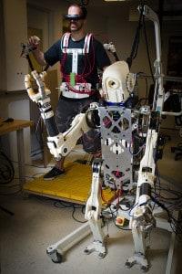 robot_humanoid2