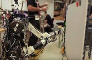 robot_manipulator