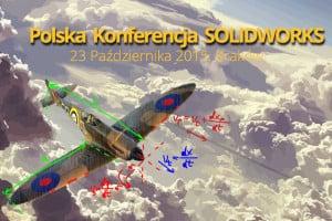 solidworks_konferencja