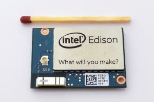 Edison_7