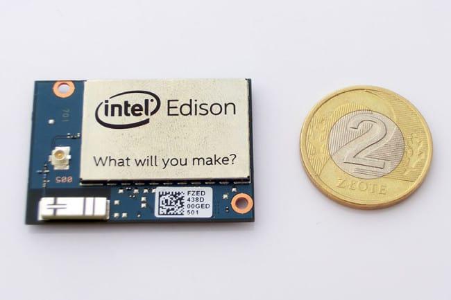 Edison_9