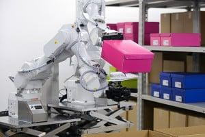robot-magazyn