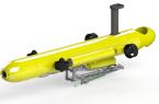 Podwodny robot eliminuje rozgwiazdy wstrzykując truciznę