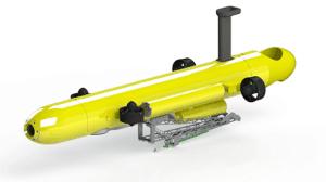 robot_podwodny_2