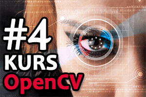 OpenCV_4