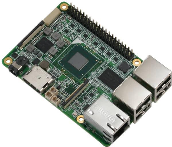 UPX5-A01-3D-01-small