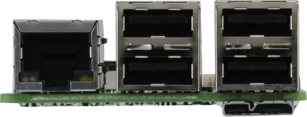 UPX5-A01-IO-01-small
