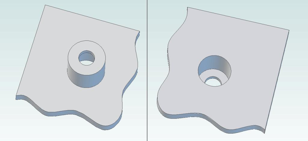 D3D-PM3-01