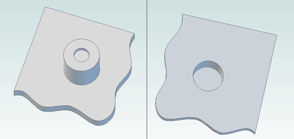 D3D-PM3-02