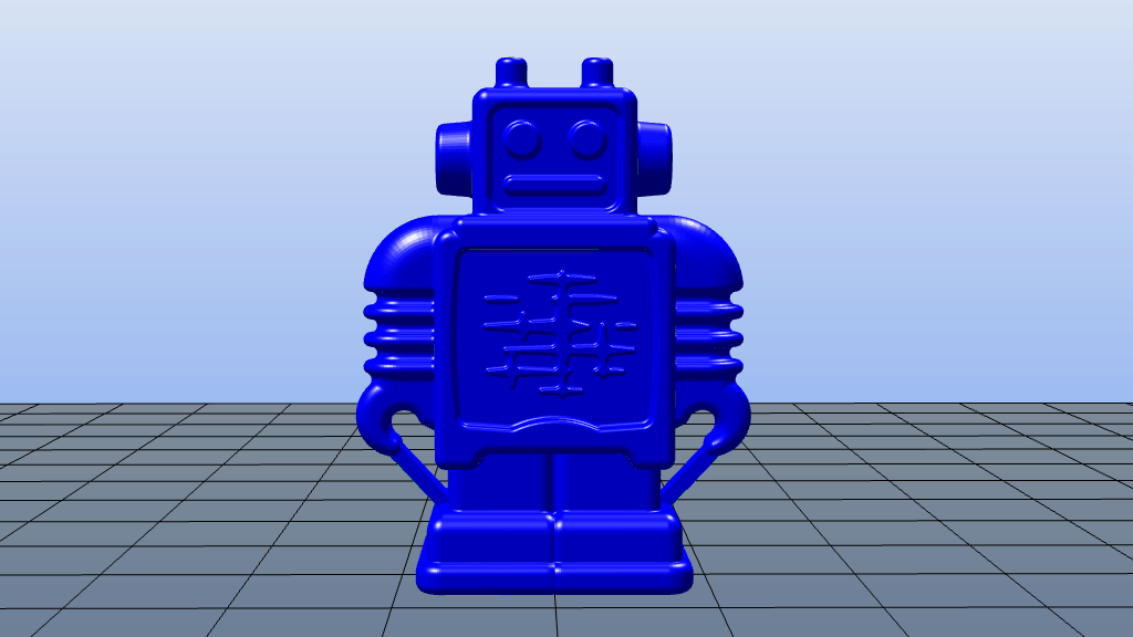 D3D-PM3-22