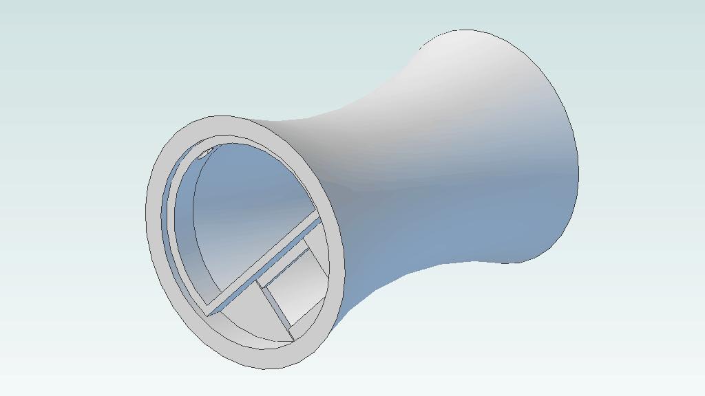 D3D-PM3-28