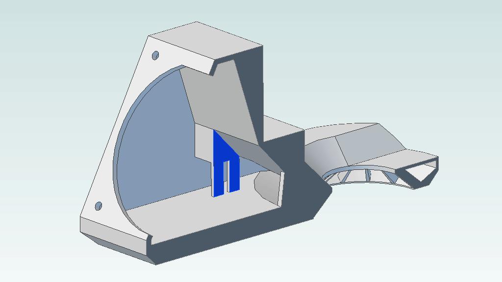 D3D-PM3-29