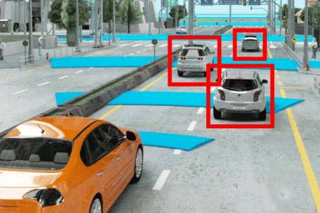 Intel_samochody3