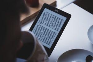 Wielka promocja – urodziny eBookPoint, książki od 6,90 zł