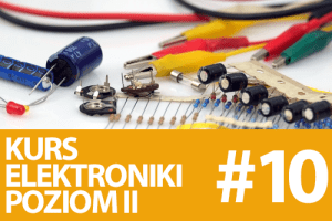 KursElektroniki2_10