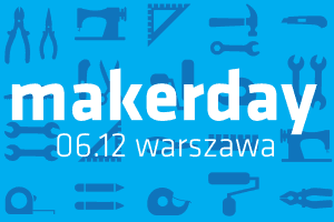 Makerday_6122015