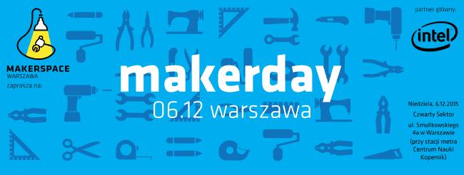 Makerday_61220_215
