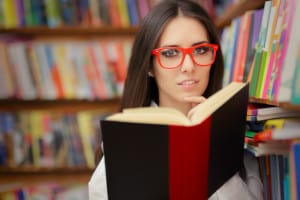 20 książek dla elektroników i programistów