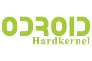 Odroid C2 – pierwszy program w C, obsługa GPIO