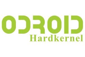 odroidhk_green_0