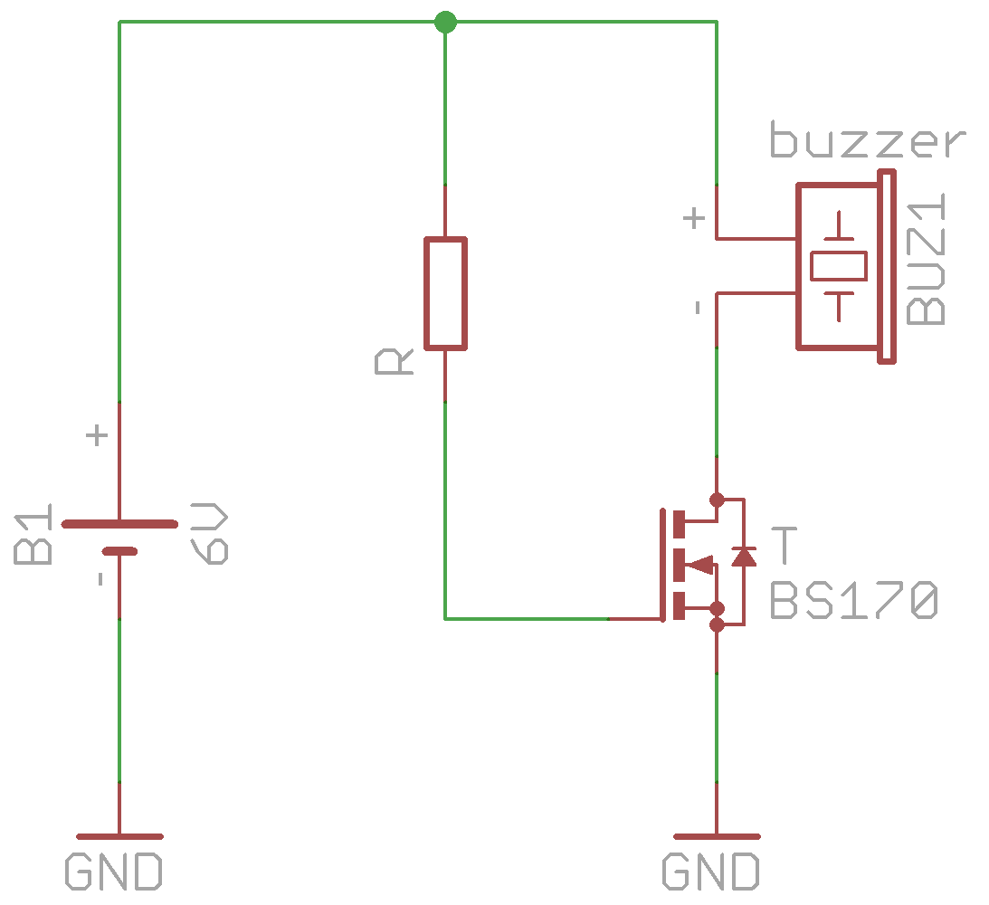 12-mosfet1.png