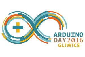 AD_16_gliwice