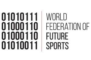WFFS_logo