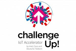 challengeUp2016_logo
