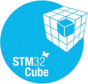 cube_stm32
