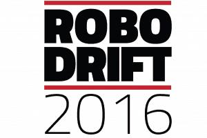 robotdrift_logo