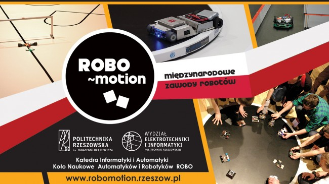 robotmotion