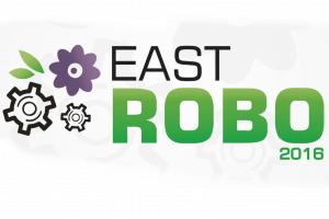 EASTROBO_logo