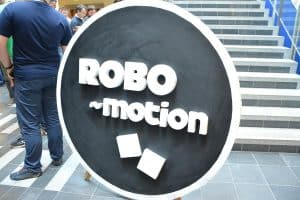 RoboMotion_23