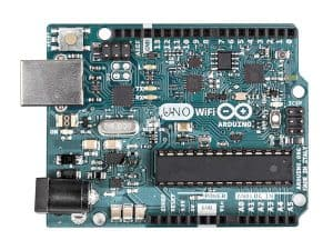Arduino_UNO_WiFi