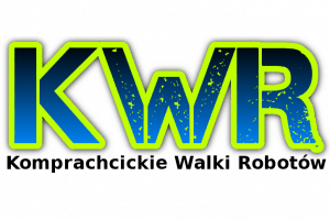KWR_2015