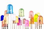 Jak dobrać rezystor do diody? Różne metody zasilania LED!