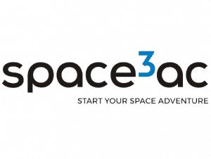 logo-space3ac-rozszerzone2