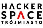 HS_Trojmiasto_logotyp